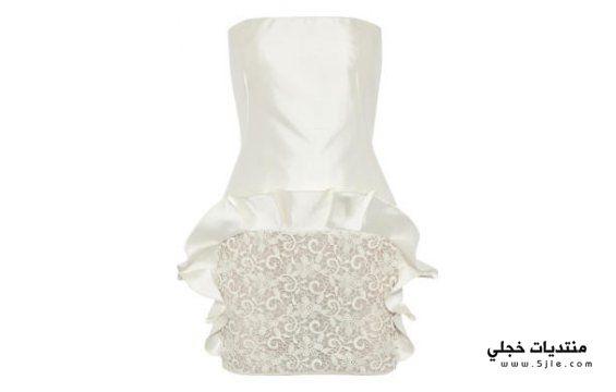 اغراض العروس عروس خارج المالوف