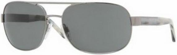 نظارات رجالى جامدة 2013 اجدداشكال