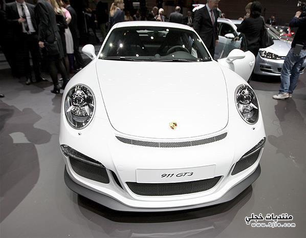 Porsche بورش بورش