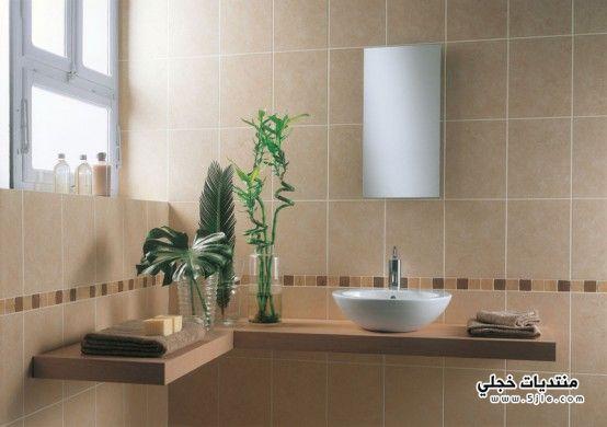 تشكيلة جديدة للحمامات 2014 حمامات
