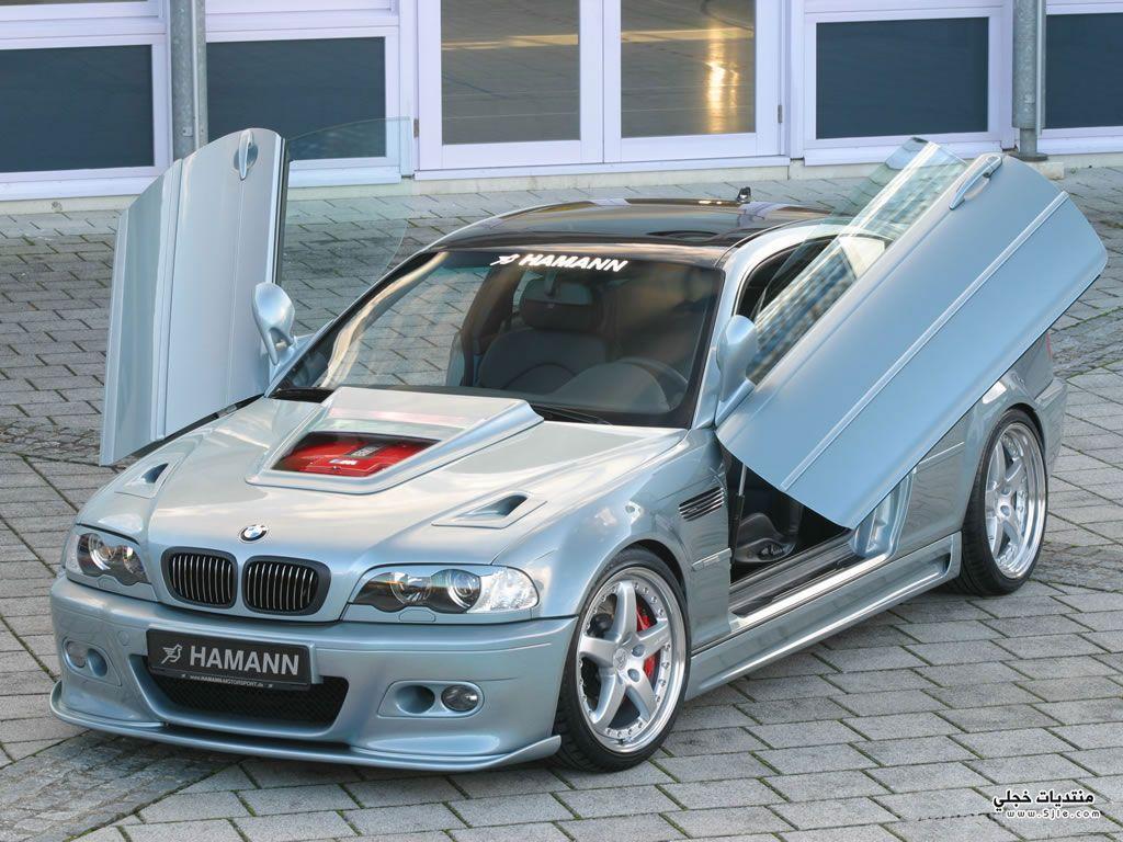 سيارات معدلة 2013 سيارات مقطبه