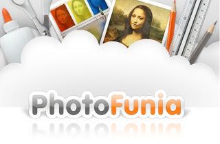 برنامج فوتو فونيا لاين 2013