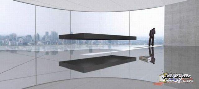 تصاميم سراير عصرية 2014 ديكورات
