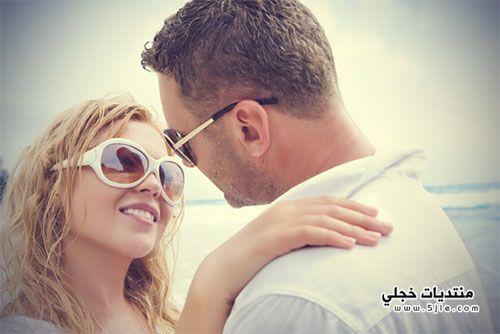 فتور العلاقة الزوجية 2013 تكسبين