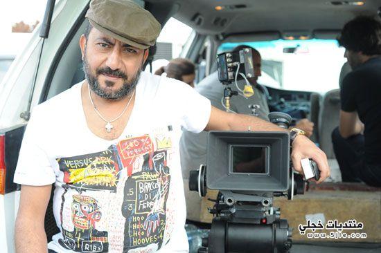 بهاء سلطان2015 اجدد بهاء سلطان2013