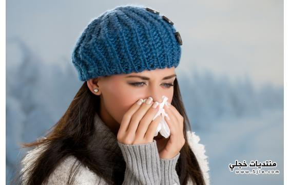 اسباب امراض الكورونا 2013 اعراض