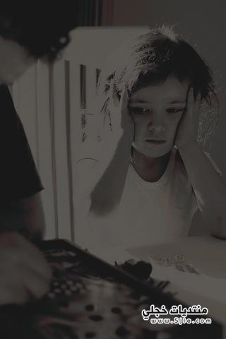 اطفال للجالكسى 2013 مجموعة خلفيات