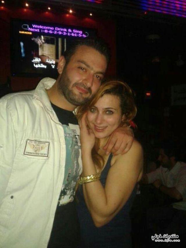 يوسف وحبيبها 2013 مشتركة اراب