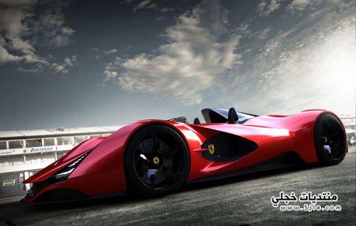 فيراري 2015 سيارات2014 مواصفات فيراري