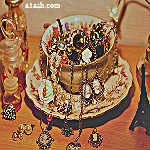 رمزيات ماسنجر بنات 2014 رمزيات