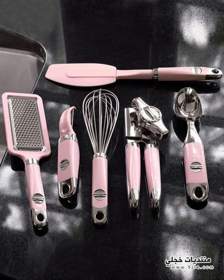 ادوات مطبخية افضل ادوات مطبخية