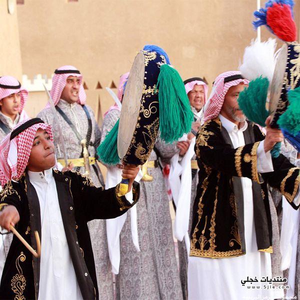 الجنادرية مهرجان الجنادرية مهرجان الجنادرية