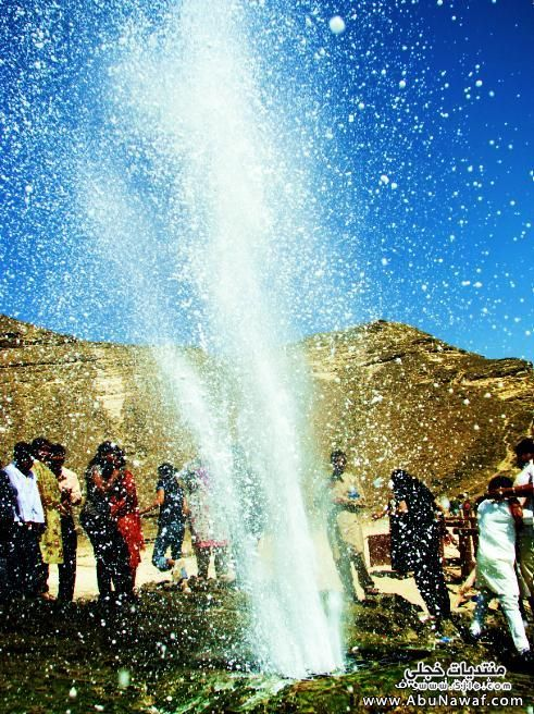 مدينة صلالة العمانية2015 احدث سياحية