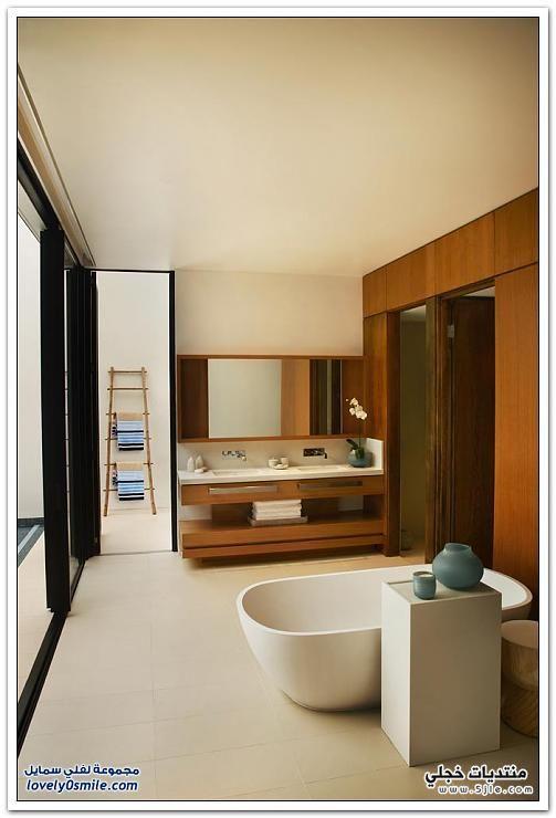 استرليا الساحره 2013 فندق هايمان