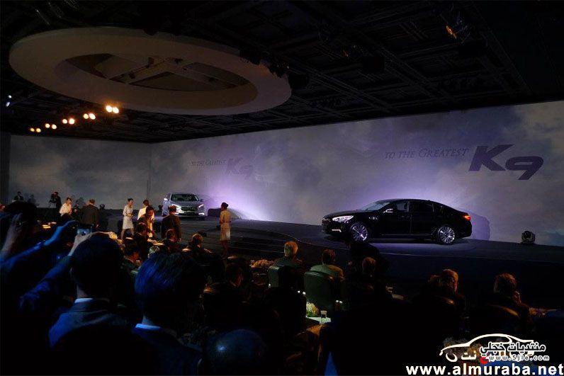 2013 جديد سيارة 2014, اوبيرس