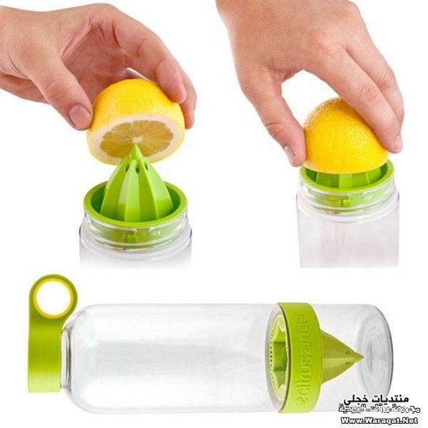 اغراض خاصة بالمطبخ اختراعات خاصة