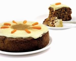 الكعكة الباردة 2013 احلى طريقة