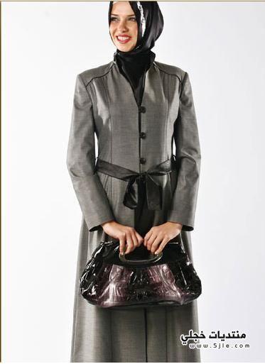 ملابس تركية جميلة 2013 احدث