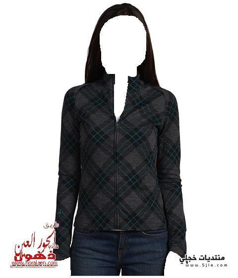 ملابس بناتى 2014، ملابس للخريف2014