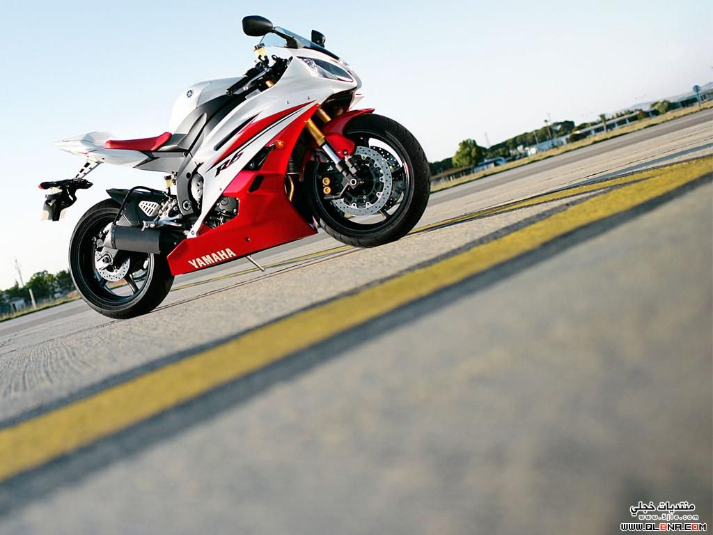 دراجات نارية مميزة 2013 Motor