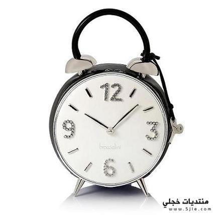 اغرب نسائيه بالعالم 2014 اغرب