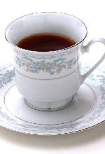 الشاى بالزعفران 2013 احلى طريقة