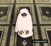 رمضانية للماسنجر 2013 اجدد صلان
