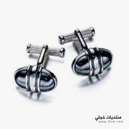 احلى اكسسوارات للشباب 2013 اطقم