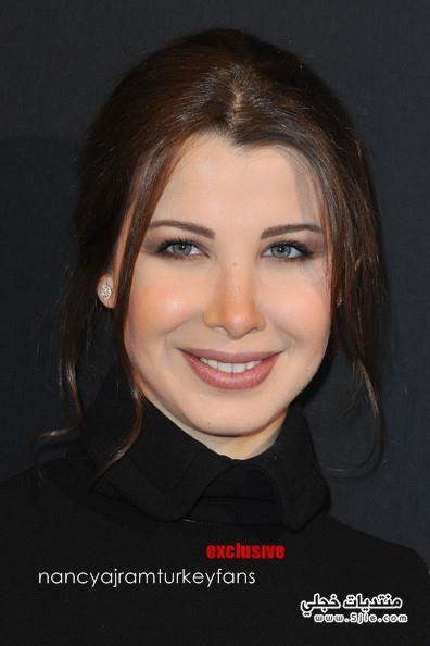 ����� ���� 2013 ���� �����