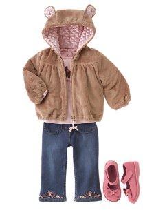 ملابس اطفال منوعة 2014 ملابس