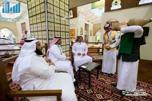 ملتقى السفر والسياحة والاستثمار 2013