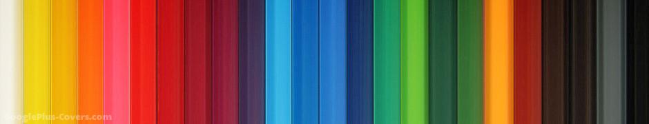 اغلفة ملونة حلوة لقوقل 2014,