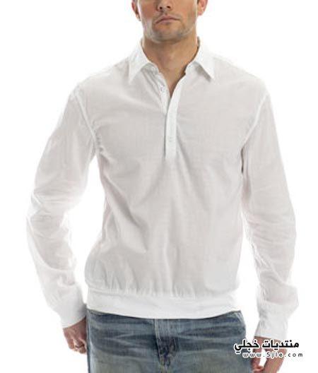 اروع قمصان الشباب 2013 تيشرتات