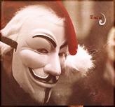 اجدد رمزيات 2013 رمزيات 2014