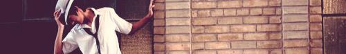 هيدرات حلوة 2014 خلفيات للماسنجر