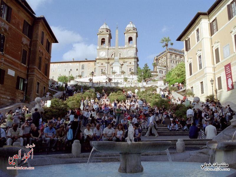ايطاليا 2014 السياحه ايطاليا 2014