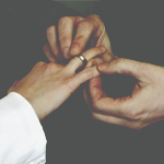 اجدد رمزيات زواج للمسن 2013
