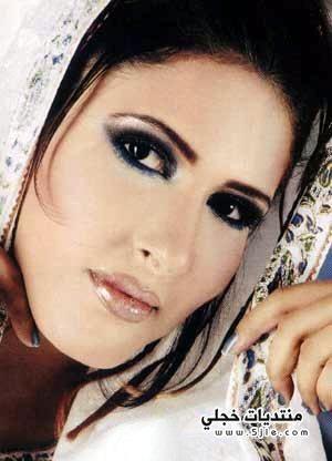 جمال الفنانات الخليج فنانات الخليج