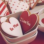 للماسنجر 2013 رمزيات ماسنجر قلوب