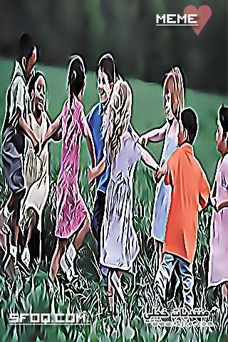 ايفون للشباب 2013 ايفون شبابية