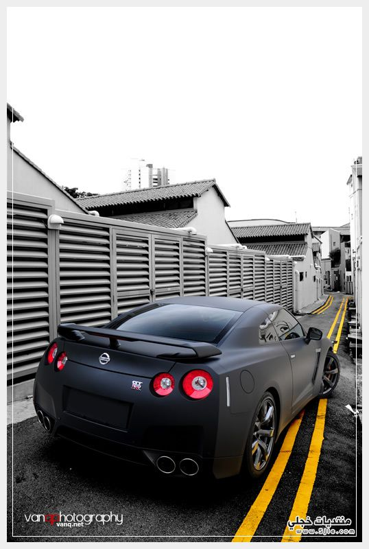 سياره خطيره 2014 اجمل سيارة
