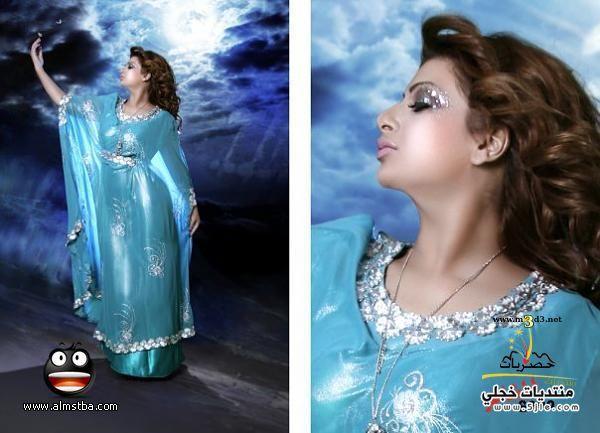 اميرة محمد 2014, ساخنة للفنانة