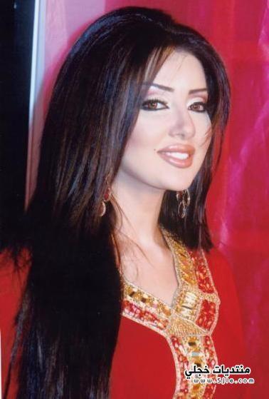 كويتي 2013 الفنانات 2014 احدث