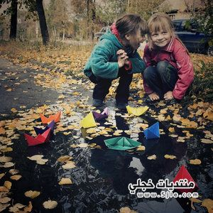 الاطفال للتصميم2013 صور2013 اولاد للتصميم