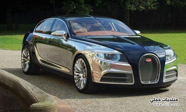 سيارات 2014 سيارات جديده 2014
