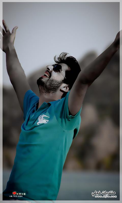 ارقى خلفيات جالكسي شبابيه 2013