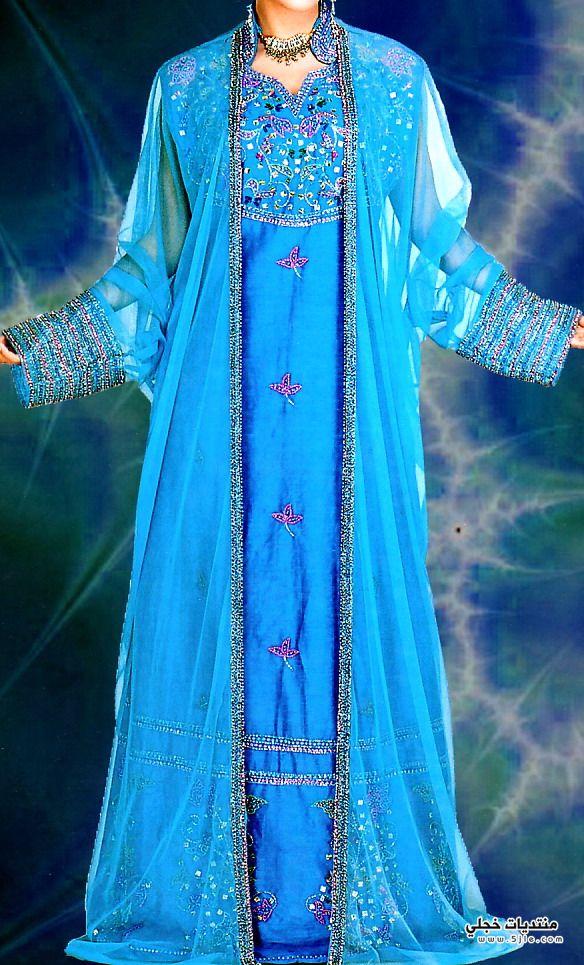 احدث عبايات سوراية 2013 عبايات