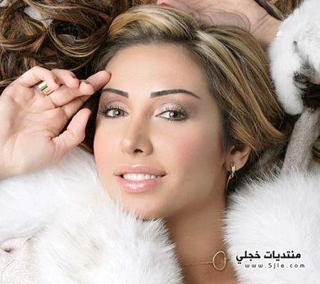 احلى مكياج لبنانى 2013 مكياج