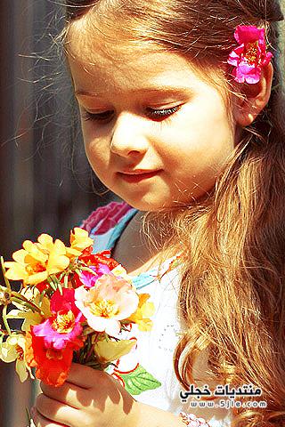 اطفال للاي 2014 طفولية 2015
