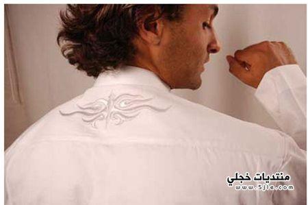 اروع خليجي للمناسبات 2013 الثوب